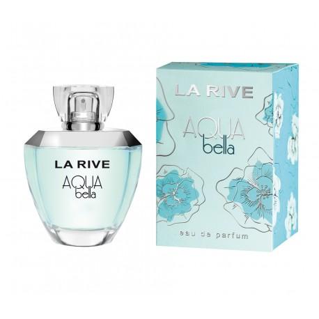 La Rive for Woman Aqua Bella Woda perfumowana  100ml