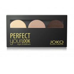 Joko Cienie trio Perfect Your Look nr 300