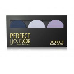 Joko Cienie trio Perfect Your Look nr 303
