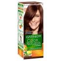 Garnier Color Naturals Krem koloryzujący nr 5.15 Gorzka Czekolada 1op