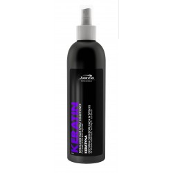 Joanna Professional Keratin Odżywka odbudowująca z keratyną - spray 300ml