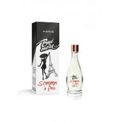Perfumka Być Może Summer In Paris 10ml