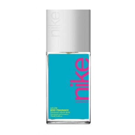 Nike Woman Dezodorant w szkle Azure 75ml