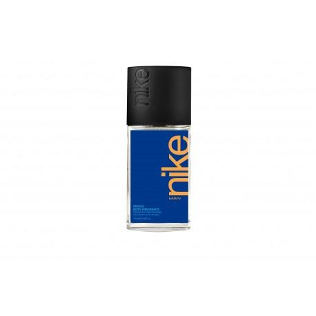 Nike Indigo Man Dezodorant w szkle  75ml