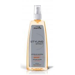 Joanna Styling Effect Lotion do układania włosów bardzo mocny  150ml