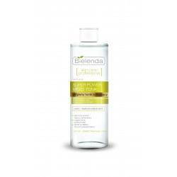 Bielenda Skin Clinic Professional Aktywny tonik korygujący 200ml
