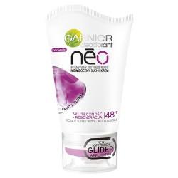 Garnier Neo Dezodorant w suchym kremie Fruity Flower  40ml