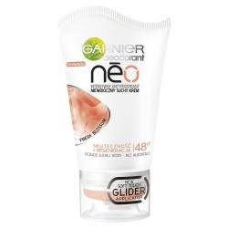 Garnier Neo Dezodorant w suchym kremie Fresh Blossom  40ml