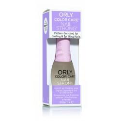 ORLY Color Care Nail Strong Odżywka przeciw rozdwajaniu paznokci 11 ml