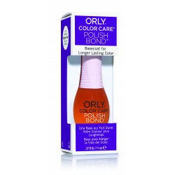 ORLY Color Care Polish Bond Preparat podkładowy 11 ml