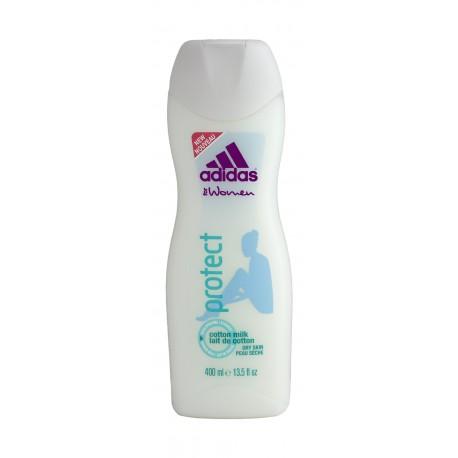 Adidas Women Protect Żel pod prysznic  400ml