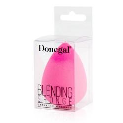 DONEGAL Gąbka do makijażu Blending Sponge (4304) 1szt
