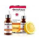 Dermofuture Precision Kuracja z witaminą C regenerująca  20ml
