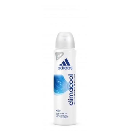 Adidas Climacool Dezodorant damski spray  150ml