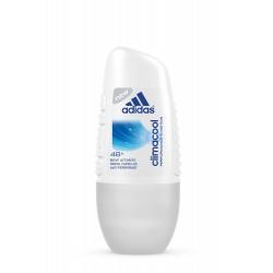 Adidas Climacool Dezodorant damski roll-on  50ml