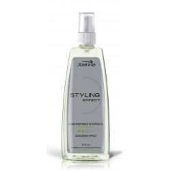 Joanna Styling Effect Nabłyszczasz do włosów w sprayu  150ml