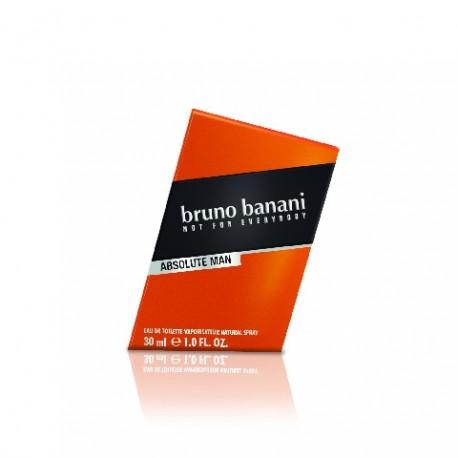 Bruno Banani Absolute Man Woda toaletowa  30ml