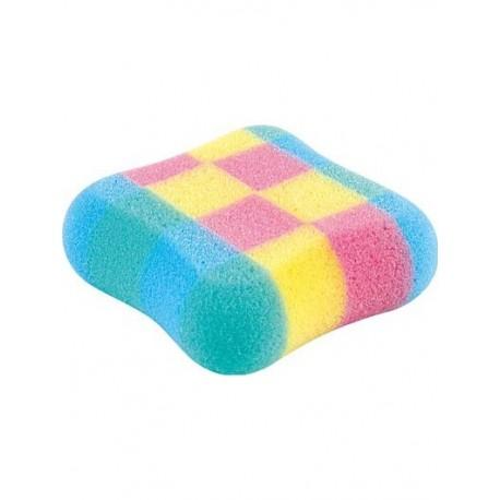 Top Choice Gąbka do kąpieli kwadrat (30482)