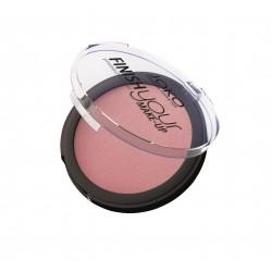 Joko Róż FINISH YOUR Make-up nr 4  5g