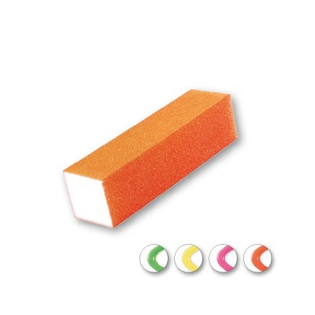 Top Choice Colours Blok ścierający (74813)  1szt
