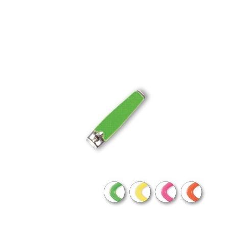 """Top Choice Colours Obcinacz do paznokci """"M"""" (76947)  1szt"""