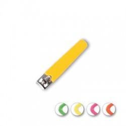 """Top Choice Colours Obcinacz do paznokci """"L"""" (76954)  1szt"""