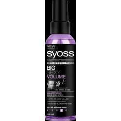 Schwarzkopf Syoss Big Sexy Volume Spray dodający objętości 150ml