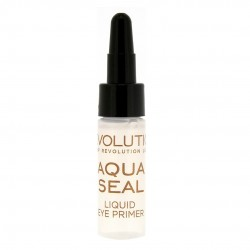 Makeup Revolution Aqua Seal Liquid Eye Primer Baza pod cienie  6g