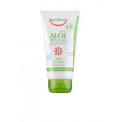 Equilibra Aloe Extra Dermo Multi-Active żel 75ml
