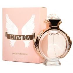 Paco Rabanne Olympea Woda perfumowana  80ml