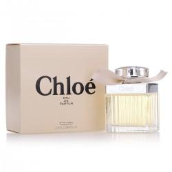 Chloe Woda perfumowana 75ml