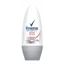 Rexona Motion Sense Woman Dezodorant roll-on Active Shield  50ml