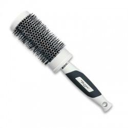 Top Choice Akcesoria do włosów Szczotka Grey Q 47 (63473)  1szt