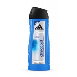 Adidas Climacool Żel pod prysznic męski 400ml