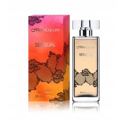 Miraculum Woman Woda perfumowana 50ml Sensual