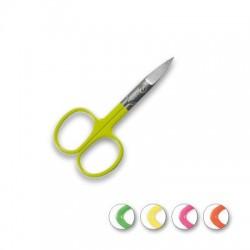 Top Choice Colours Nożyczki do paznokci (77678)  1szt