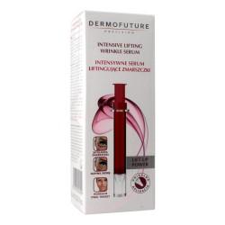 Dermofuture Precision Intensywne serum liftingujące zmarszczki Lift Up Power  10ml