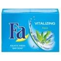 Fa Vitalizing Aqua Mydło w kostce 90g