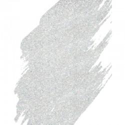 NEESS UROK SYRENY transparentny  2,5g