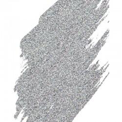 NEESS EFEKT TĘCZY Srebrny 3 g