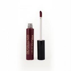 Makeup Revolution Lip Euphoria Pomadka do ust w płynie Fortune  7ml