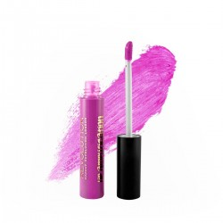 Makeup Revolution Lip Amplification Pomadka do ust w płynie High Voltage  7ml