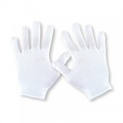 Top Choice Rękawiczki bawełnianie (74844)  1 para