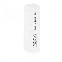 NEESS Blok polerujący 120/120 (2065)  1szt