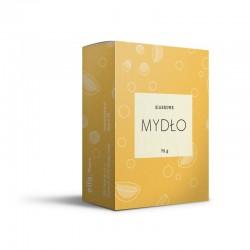 Vis Plantis Mydło siarkowe z olejem z oliwek - skóra z problemami  70g