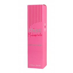Chique Mademoiselle Woda perfumowana 50ml