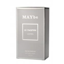 MAYbe Women Le Parfum Woda perfumowana  100ml