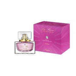 La Rive Prestige for Woman Tender Woda perfumowana  75ml