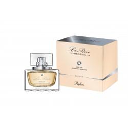 La Rive Prestige for Woman Beauty Woda perfumowana  75ml