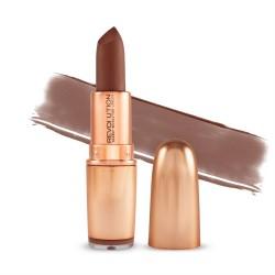 Makeup Revolution Iconic Matte Nude Lipstick Pomadka do ust matowa Inclination  1szt